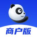 熊猫爱车商户版