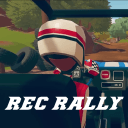 REC Rally