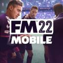 足球经理2022 移动版