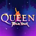 皇后樂隊:搖滾之旅