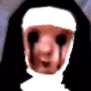 修女屠杀夜