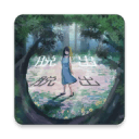 脫出ゲーム~謎の森から脫出~