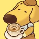 狗狗咖啡馆大亨