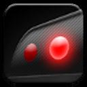 移动节拍器 Metronome Tempo