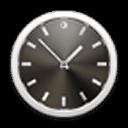 Xperia索尼时钟插件