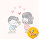 YOO主题-101次求婚