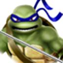 忍者神龟闯天关