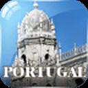 世界遺產在葡萄牙