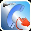火箭速拨手势生成器:RocketDial Gesture Builder