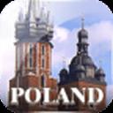 世界遺產在波蘭