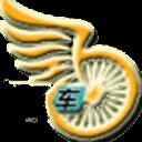 闵行公共自行车