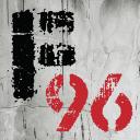 96号工厂