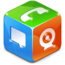 iCall: Free Calls + Text