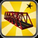 桥梁建筑师 完整版