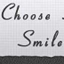 GO主题收费破解微笑