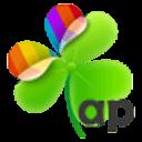 GO主题收费破解版APS