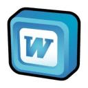 微軟Word非官方測驗