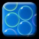 Win7泡泡动态壁纸