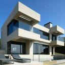 ★Autocad建築標準圖庫