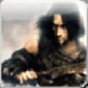 潘多拉桌面系列之波斯王子