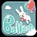 GO主题-气球