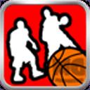 街头篮球:一对一