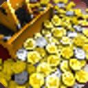 黄金海盗-抢占登录