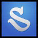 Swapps快速启动应用