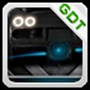 GO主题-智能汽车