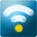 WiFi无线猎手