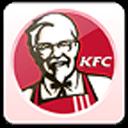 肯德基(KFC)电子优惠券