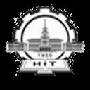 哈爾濱工業大學校園通