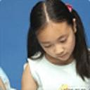 儿童注意力测试评估