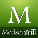 Medsci医学资讯