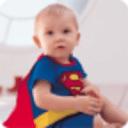 宝宝免疫力测试