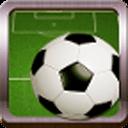 足球球迷的免费应用程序数字1号