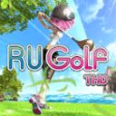 RU高尔夫Tegra版