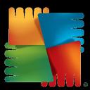 AVG 手机安全软件永久免费版
