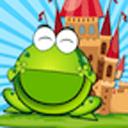 綠豆蛙樂園