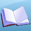 一生必读的哲学书