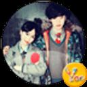 YOO主题-Korean 情侣