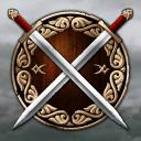 中世纪防御