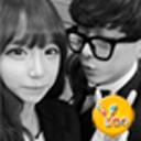 YOO主题-甜蜜韩国情侣