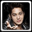 E主题:韩国EXO