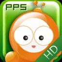 PPS影音HD版