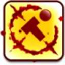 狙击手:目标锁定