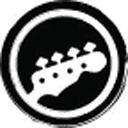 吉他调音器
