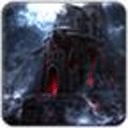 幽灵古堡主题(桌面锁屏壁纸)