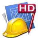 微兆智能CAD1.25