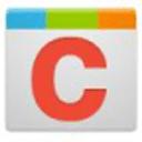 CC垃圾短信拦截